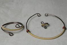 Nasiis on CraftzBay Alex And Ani Charms, Hoop Earrings, Charmed, Jewels, Bracelets, Gifts, Bangle Bracelets, Presents, Jewelery