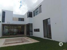 Casas en venta en Mérida, Punta Lomas