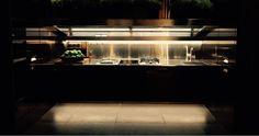 Milão 2016: tendências de cozinha e banheiro - Casa Vogue | Salão do Móvel de Milão