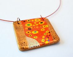 Items I Love by orla42 on Etsy