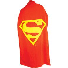 Superman Cape Towel http://www.prezzybox.com/gifts-for-him.aspx