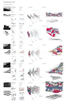 AA School of Architecture Projects Review 2012 - Inter 9 - Ping-Hsiang Chen