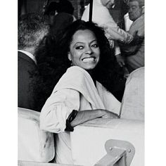 Diana Ross, Motown, Style Icons, Famous People, Singers, Diva, Ms, Actresses, Female Actresses
