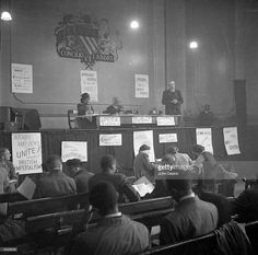 In the nearly half century between 1900 and 1945 various political leaders and intellectuals from Europe, North America, and Africa met six times to discuss colonial control of Africa and develop strategies for eventual African political liberation. Political Leaders, Politics, Manchester Town Hall, Town Hall Meeting, African Diaspora, Oppression, Black History, North America, Documentaries