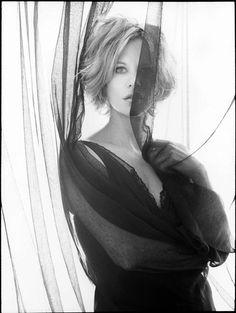 Meg Ryan. Photo by: Nigel Parry