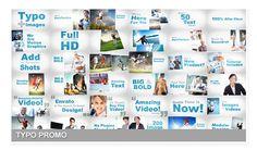 My YouTube http://su0.ru/P64O Alliexpress http://su0.ru/QW3t Letyshops  http://su0.ru/ZvnA