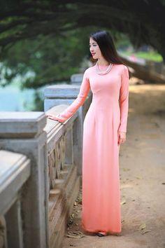 Hoang Anh Pham Ngoc