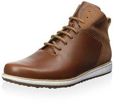 bec4fe32de A(z) Tisza shoes nevű tábla 10 legjobb képe   Budapest, Menswear és ...