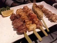 ●鳥良 [京成上野] http://alike.jp/restaurant/target_top/1210172/#今日のAlike