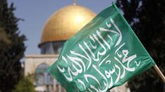 Muslim Council calls to ban ALL Jews from the Temple Mount= outrageous.