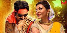 Pawan Kalyan wraps up Sardaar Gabbar Singh shoot  - Read more at: http://ift.tt/1jJAPzo