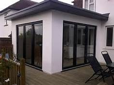 bi folding doors - Yahoo Image Search results