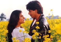 Top 16 Best Movies of Shah Rukh Khan Loved by Every SRK Fan