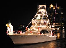 The Gasparilla Invasion Brunch on the Riverwalk is a ticketed event and features Ye Mystic Krewe of Gasparilla 'invading' Tampa, Christmas Events, Tampa Bay, Outdoor Activities, Florida, Favorite Things, Boat, Travel, Kids, Viajes