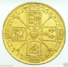 Die 577 Besten Bilder Von Gold Coins In 2019 Gold Silver Coins