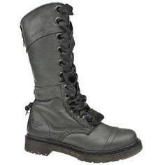 Dr Martens Triumph 1914 - 6 Uk - Black - Leather Dr. Martens, http://www.amazon.co.uk/dp/B000W33T8A/ref=cm_sw_r_pi_dp_fwa.rb0CV99HF/275-2896937-0014554