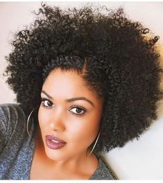awesome I Cheated... and Loved It! | Curly Nikki | Natural Hair Care