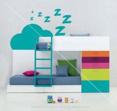 hochbett kaufen hochbetten erwachsene hochbett holz hochbett f r. Black Bedroom Furniture Sets. Home Design Ideas