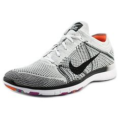 Wmns Air Zoom Pegasus 34, Running femme, Gris (Pure Platinum/cool Grey/black/anthracite 010), 36.5 EUNike