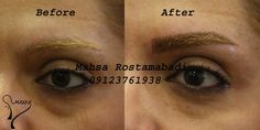 tatoo touch by mahsa rostamabadi 09123761938