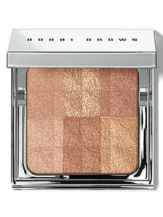 Bobbi Brown - Brightening Finishing Powder - Saks.com