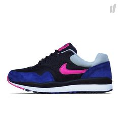 Nike Shoes Usa, Nike Shoes Outlet, New Sneakers, Sneakers Nike, New Sneaker Releases, Site Nike, Safari, Nike Air, Casual Outfits