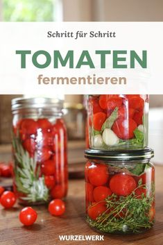 Slow Food, A Food, Food And Drink, Garden Vegetable Recipes, Party Buffet, Easy Food To Make, World Recipes, Kefir, Superfood