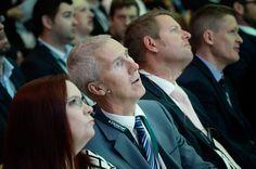 http://gdh-conferencephotographer.co.uk/audience-delegates.html