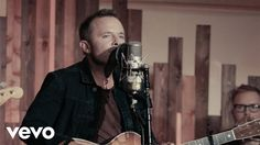 Chris Tomlin - He Shall Reign Forevermore (Live)--- Christ Jesus, our Lord and Savior, we lift high and exalted, and He shall reign over us forevermore. Amen <3