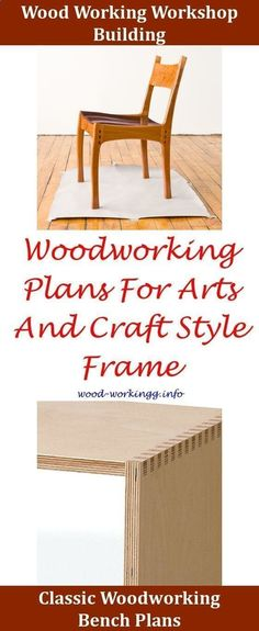 6 Admirable Clever Ideas: Wood Working Gifts Cutting Boards woodworking studio s Essential Woodworking Tools, Antique Woodworking Tools, Woodworking Bench Plans, Unique Woodworking, Woodworking Joints, Woodworking Furniture, Furniture Plans, Woodworking Projects, Woodworking Classes