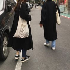 summer date outfits Look Fashion, Korean Fashion, Winter Fashion, Fashion Outfits, Womens Fashion, Vogue Fashion, Ulzzang, Fall Outfits, Cute Outfits