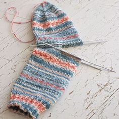 30 Marvelous Picture of Norwegian Knitting Pattern Socks . Norwegian Knitting Pattern Socks How To Knit The Easiest Sock In The World Arne Carlos Easy Knitting, Knitting Stitches, Knitting Socks, Knitting Needles, Knitting Patterns Free, Knit Patterns, Knit Sock Pattern, Knitting Machine, Stitch Patterns