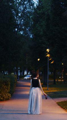 #night #beautiful #shooting #🔫 #♡