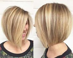 35+ New Short Haircut Styles   Haircuts - 2016 Hair - Hairstyle ideas and Trends