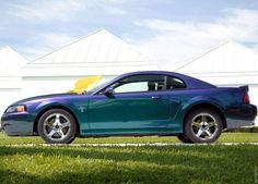 39 best mystichrome images mustang cobra car makes convertible rh pinterest com