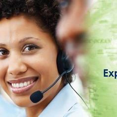 Duties And Job Description Of Call Center Agents HttpWww