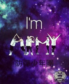 Bts Wallpaper Army I Ve Fallen In The Depths Of This Group And I