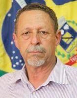 Folha do Sul - Blog do Paulão no ar desde 15/4/2012: TRÊS CORAÇÕES: JORGE MACHADO ROMPE COMO PREFEITO