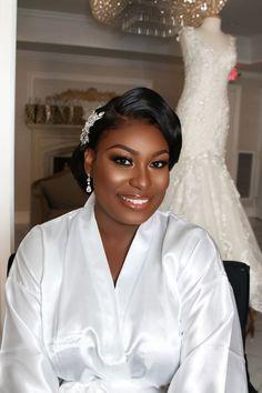 Bridal Hair And Makeup, Hair Makeup, Eyebrow Makeup Tips, Beauty Inside, Brown Girl, Girls Makeup, Eyebrows, Marie, Diva