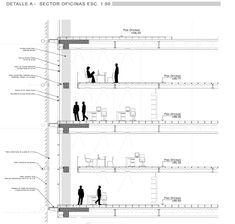 ARQUIMASTER.com.ar   Proyecto: Proyecto Torre Unica de Telecomunicaciones (Avellaneda, Buenos Aires) - Arqs. Héctor Raúl Muñiz, Jorge Eduardo Príncipe y equipo   Web de arquitectura y diseño