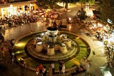 How To Spend One Week In Heraklion, Crete