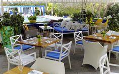 Terrazza in Miami Beach