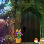 A Way To Escape From Hell Game is another point and click room escape game Developed by Games 4 King. Players are kindly requested to note each. Escape Games, Game 4, Online Games, King, Note, Painting, Painting Art, Paintings, Painted Canvas