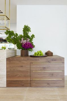 Shareen Joel Design: Bar / Kitchen Inspiration