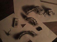 Green-Pear-Diaries-Ramon-Bruin-dibujo-3D_08