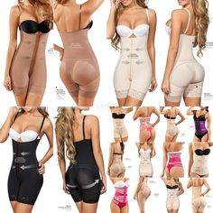 34023984bc 45 Best Best Selling Body Shapers