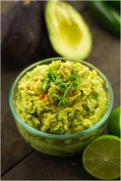 Pair this Spicy Guacamole Hummus with The Better Chip #TeamTBC https://advocate.socialchorus.com/thebetterchip/tbcinsiders#actions/4772/share/custom