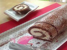 Pavlova, Sweet Life, Vegetarian Recipes, Cheesecake, Pudding, Cupcakes, Food, Fotografia, Mascarpone
