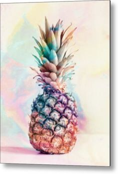 Pineapple Cute Sticker by - White Background - Pineapple Backgrounds, Pineapple Wallpaper, Pineapple Art, Cute Wallpaper Backgrounds, Wallpaper Iphone Cute, Pretty Wallpapers, Aesthetic Iphone Wallpaper, Galaxy Wallpaper, Disney Wallpaper