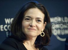 Forbes: Top 10 Most Powerful Women - WTOP.com